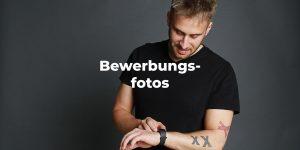 blog bewerbungsfotos