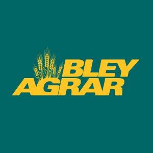 BleayAgrar gruengelb