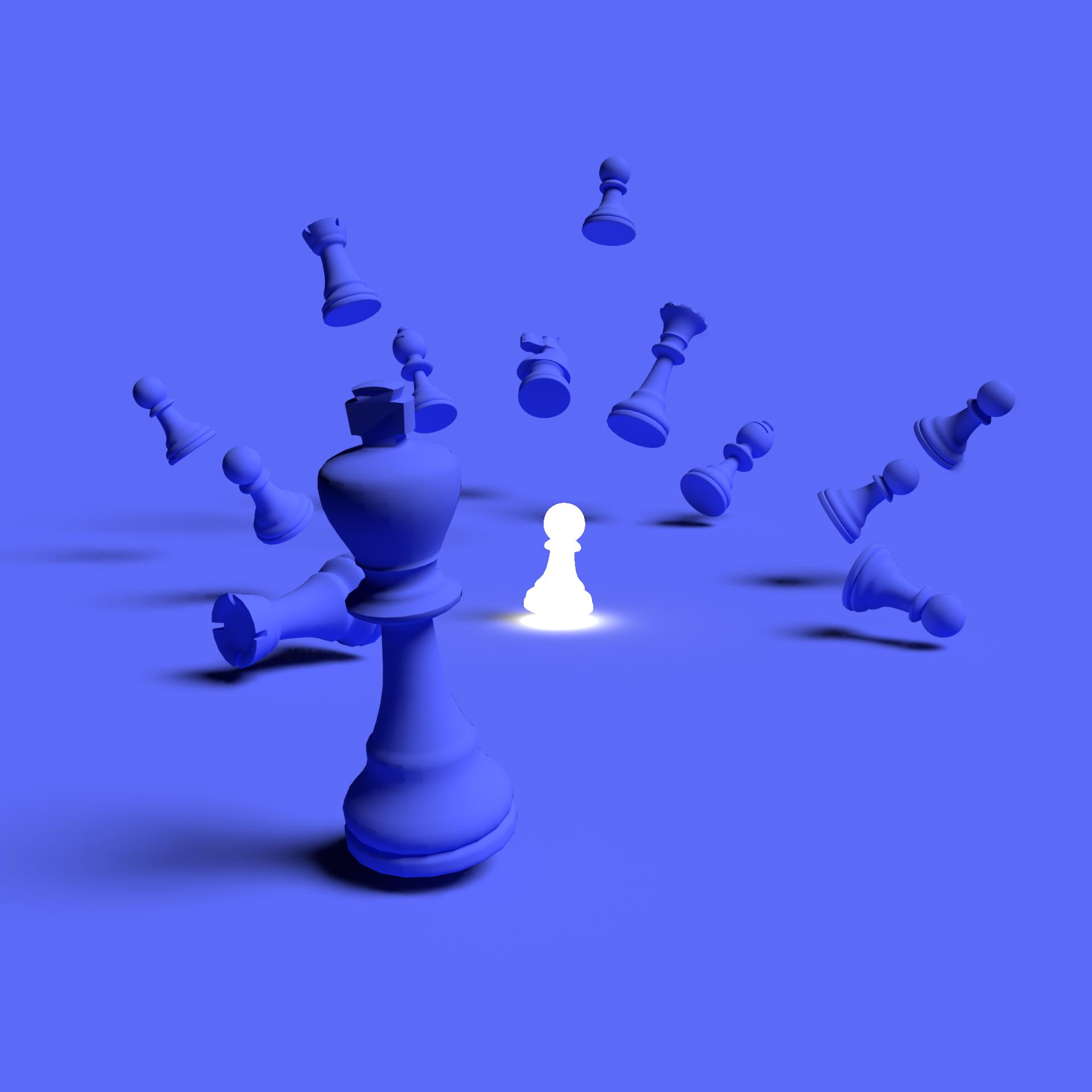 Chess Clay2 Aktuelle Ansicht