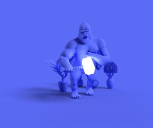 gorilla2 Aktuelle Ansicht